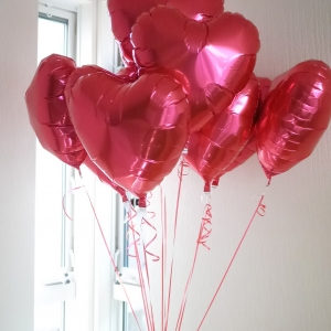 balloons (1)