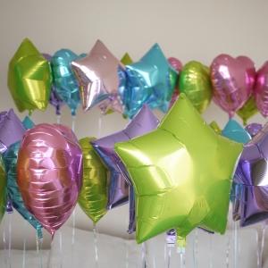 balloons (11)