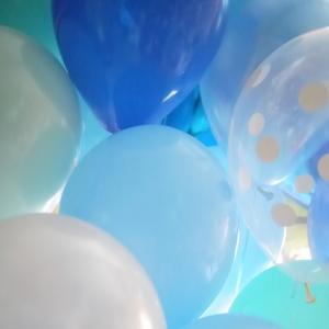 balloons (23)