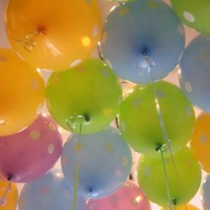 balloons (3)_01