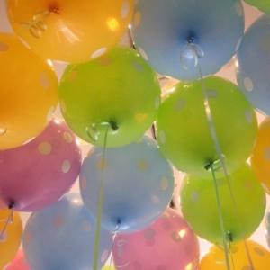 balloons (3)_02