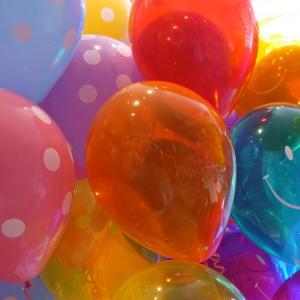 balloons (7)