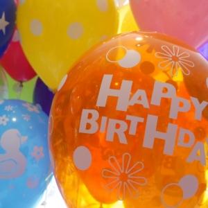 balloons HB_01