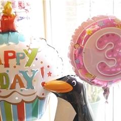 birthday_02