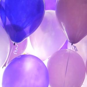 balloons (10)