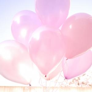 balloons (12)