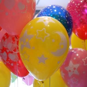balloons (4)_02