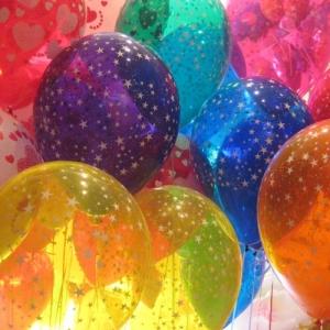 balloons (6)_01