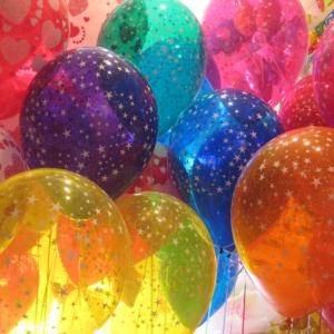 balloons (6)_02