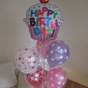 birthday_girl03.jpg
